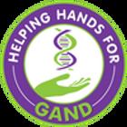 GAND logo.png