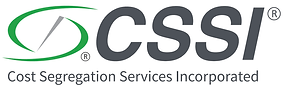 CSSI Logo large NEW Nov 2017.png