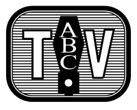 200px-ABC_1943_logo_svg