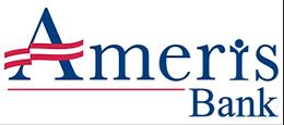 Ameris logo.png