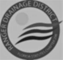 Color RDD logo as jpeg July 2019 (2).jpg