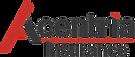 Acentria-LogoFullResFlatBlack2x500.png
