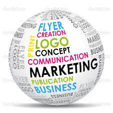marketing is business