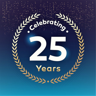FLORIDA COMMERCIAL BROKERS NETWORK CELEBRATES 25TH ANNIVERSARY