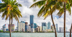 Miami from shutterstock purchased July 2