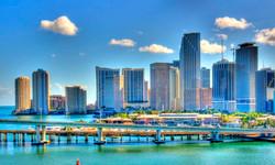 _cut_Miami2-1400