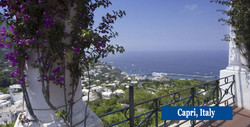 WWDW-Capri-Italy-Audio-walk.jpg