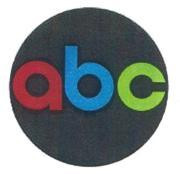 180px-ABC_In_Color