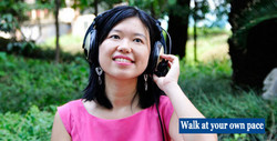 WWDW-Walk-at-your-own-pace-Audio-walk.jpg