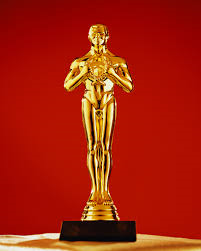 If An Oscar-Worthy Film Showed to Empty Theaters … Would It Win An Award?