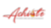 ACHIOTE_LOGO_FINAL_PNG[1].png