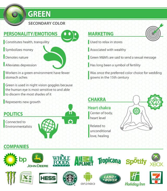 logo color 2015 GREEN