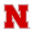 University of Nebraska logo red.jpg
