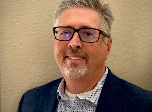 PCI Foundation Board of Trustees Adds Monty Overstreet for 2021