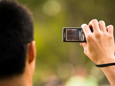 How To Produce Produce Powerful Videos – for a Low Cost