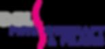DGL Logo Options V3-01 (1)- diff size.png