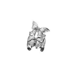 ASKILL 戒指 - 氧化純銀建議售價9,500