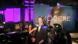 美國Modere10月正式登陸台灣