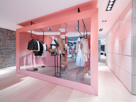 courchevel_ephemeral_boutique