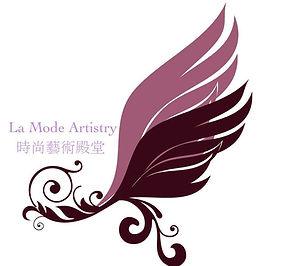 La Mode Artistry
