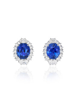 Sapphire and diamonds earrings 840338-1001.jpg