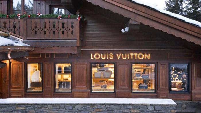 Louis-Vuitton-Courchevel