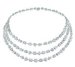 Diamonds necklace 816644-9001_edited.jpg