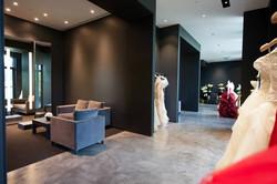 Vera Wang Bellavita flagship store