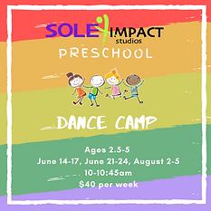 Preschool Dance Camp.png