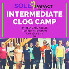 Intermediate Camp for Adults-2.png