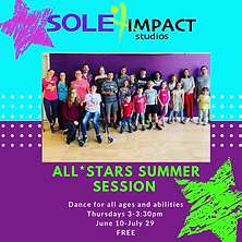 All Stars Summer Session 2.png