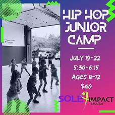 Hip Hop Junior Camp.png