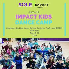 Impact Kids Camp .png