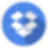 4dd30992028be809395fc0a11c20d5a5-dropbox-icon-logo.png