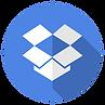4dd30992028be809395fc0a11c20d5a5-dropbox-icon-logo.png