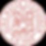 UNIBO-logo_red.png