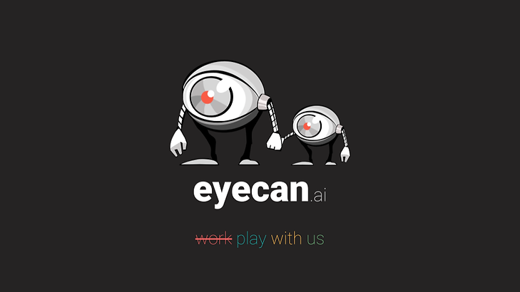 eyecan.ai - work with us.png