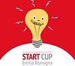 STARTCUP_logo.png