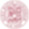 unibo_logo.png
