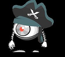 EYE_pirate.png
