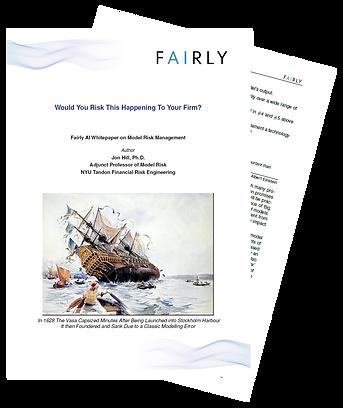 Fairly AI - MRM Whitepaper.png