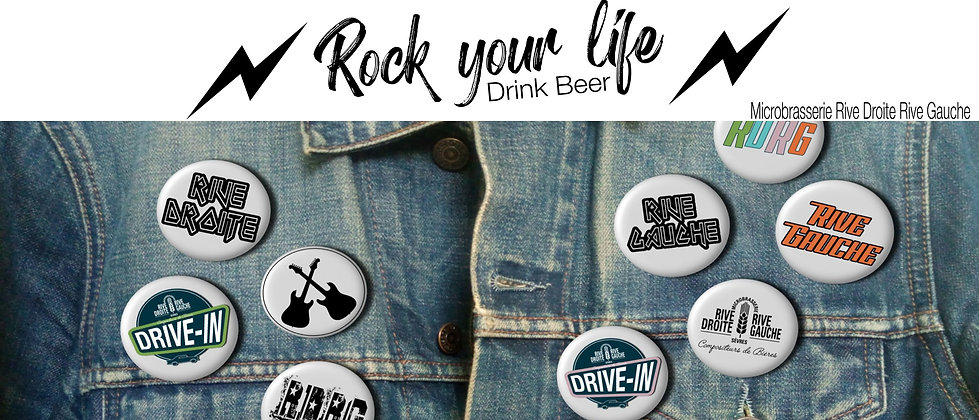 rock your life.jpg
