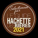 guide hachette 2.png