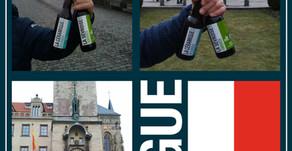 La Sévroise et la Céramique au pays de la bière