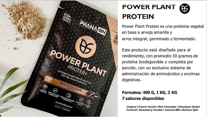 Descripcion proteina pranaon.png