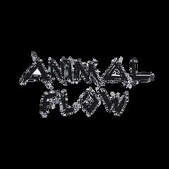 animal-flow-logo_edited.png