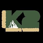 Logo+final+K2+Studio.png