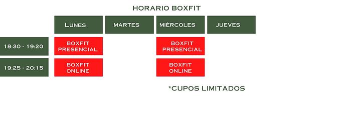 CCalendario (2).png