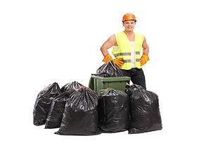 Вынос мусора.jpg