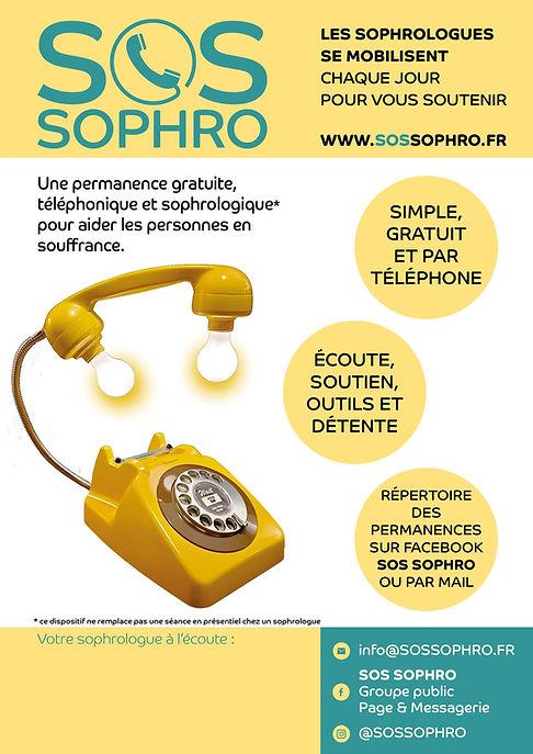 sophro flyer.jpg